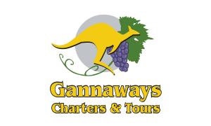 Gannaways